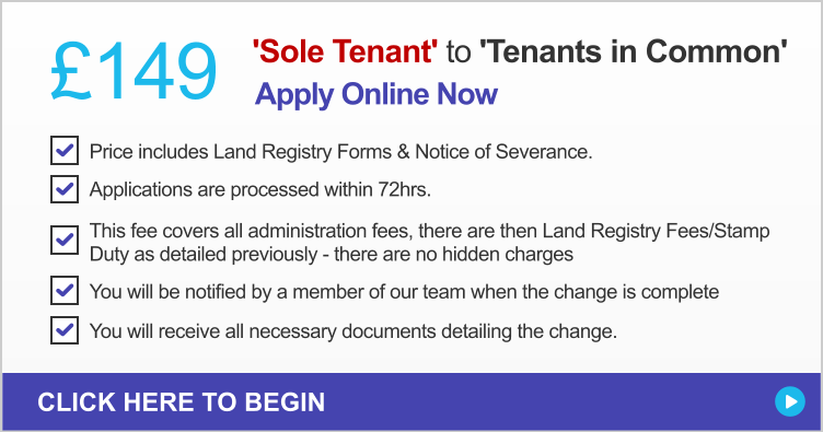 sole-tenant-to-tenants-in-common